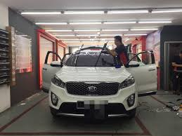jm lexus product specialist salary vehicle tinting what you need to know kensomuse