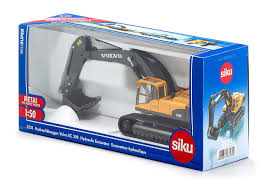 volvo truck price in india buy siku 3535 hydraulic excavator volvo ec 290 online at low
