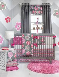 Dumbo Crib Bedding Baby Crib Sets 21 Photos Interior Designs Home