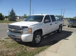 used chevrolet silverado 1500 for sale winnipeg mb cargurus