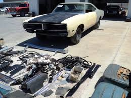 69 dodge charger parts for sale 1969 dodge bee
