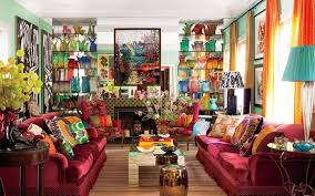 maximalist decor embrace the maximalist decor style that will reign 2017 luulla s blog