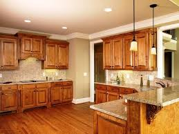 What Paint To Use To Paint Kitchen Cabinets by What Paint To Use On Kitchen Cabinets Ht Website Inspiration What