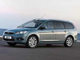 focus wagon ford configuration http autotras com auto