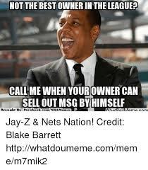 Ebook Meme - 25 best memes about league league memes