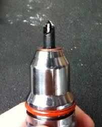 7 3 liter loud knock diesel forum thedieselstop com
