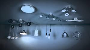 conforama luminaire cuisine conforama luminaires