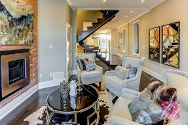 Colour Consultation Home Staging Toronto Interior Decorating