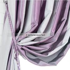Purple Grey Curtains Fantastic Purple And Gray Curtains And Curtains Gray And Purple