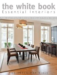 A Kitchen For Less Than 163 10 000 The Truth Behind An Ikea The White Book Essential Interiors By Montague Publications Group