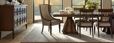 Dining Room Sets San Antonio Dining Room Stowers Furniture San Antonio Tx