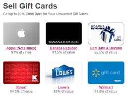 gift card offers complete guide to amex offers frequent miler