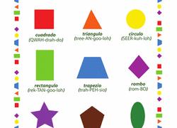 4th grade spanish foreign language worksheets u0026 free printables