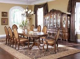 aico living room set aico bedroom set craigslist round dining table furniture michael