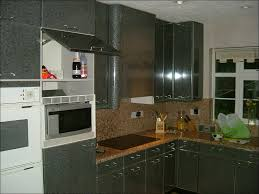 Black Stained Kitchen Cabinets 100 Black Stained Kitchen Cabinets Kitchen Cabinet Stunning
