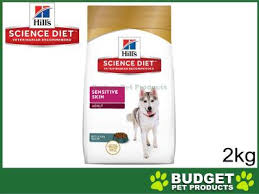 hill s science diet large breed light hills science diet k9 dry light for large breed dogs 15kg new
