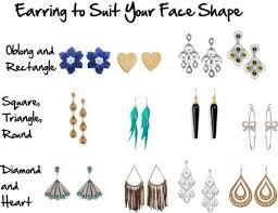 in earrings 79 best shape diamond images on make up