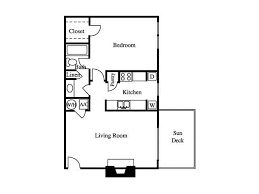 green house floor plans 1 bed 1 bath apartment in kennesaw ga greenhouse apartments