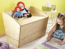 Plans For A Toy Box by 100 Plans For A Toy Box Bench Diy Toy Box Bench Plans