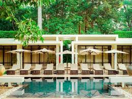 best price on fcc angkor boutique hotel in siem reap reviews