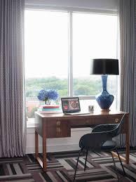 Bachelor Bedroom Ideas On A Budget Home Design Bachelor Pad Ideas On A Budget Interior Styles And