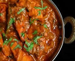 cuisine indienne facile poulet tikka facile inde recette de poulet tikka facile inde