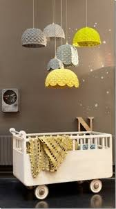 baby cribs on wheels foter