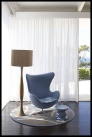 Mid Century Modern Area Rugs by Modern Furniture Mid Century Modern Furniture Designers Medium