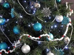 crochet gifts u0026 tree trimming u2013 yarnchick