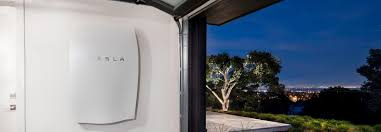 solar city elon musk plans to launch tesla solarcity solar roof and powerwall
