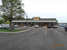 cracker barrel locations map cracker barrel i 80 sr50 exit 440 omaha nebraska