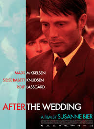 after the wedding after the wedding aka efter brylluppet poster 1 of 3