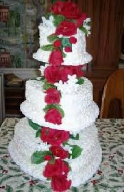 wedding cake frosting best wedding cake frosting duncan hines