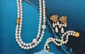 pearl necklace jewellery making images Pearls 101 and pearl jewelry checklist susan jane jewels jpg