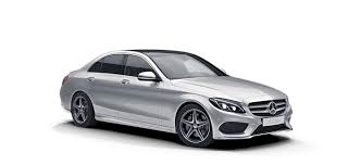 mercedes class build your s class sedan