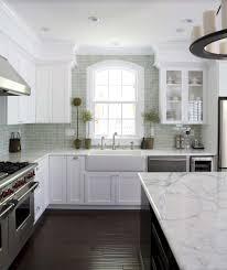 Grey Kitchen Floor Ideas Best Ideas About Gray Tile Floors Trends Also Dark Grey Kitchen