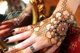 mehndi designs 2017 images bridal wedding henna