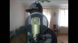 g lyrics pound cake freestyle youtube