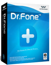 wondershare apk wondershare dr fone for android v4 8 version