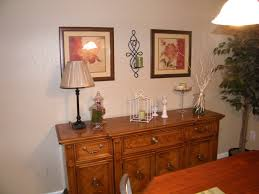 dining room hutches styles gorgeous dining room hutch to inspire