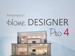 Ashampoo Home Designer Pro 3 Review 100 Home Designer Pro 100 Home Design Bbrainz 100 Office