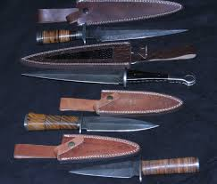 Best Cheap Kitchen Knives Cheap Damascus Knives For Christmas Gunsamerica Digest