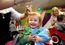 kids hair dresser bestdressers 2017