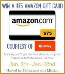 amazon black friday giveaway black friday giveaway 50 gift card to amazon com great deals