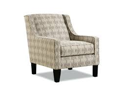 comfortable chairs for bedroom armchair comfortable reading chair for bedroom comfy chairs for
