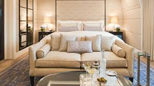 the wellesley luxurious rooms and suites hotel in knightsbridge