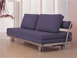 braxton culler sleeper sofa braxton culler sleeper sofa cd home idea