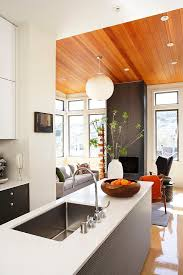 edwardian homes interior gorgeous interior remodelling of a 19th century two flat edwardian