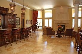 open kitchen great room floor plans baby nursery great room kitchen floor plans small living room