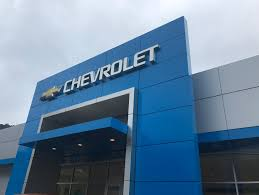harry green chevrolet in clarksburg wv a fairmont u0026 morgantown